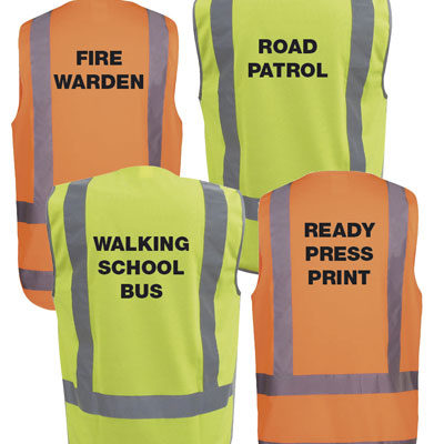 HI-VIS-VESTS-1-COLOUR-400-X-400
