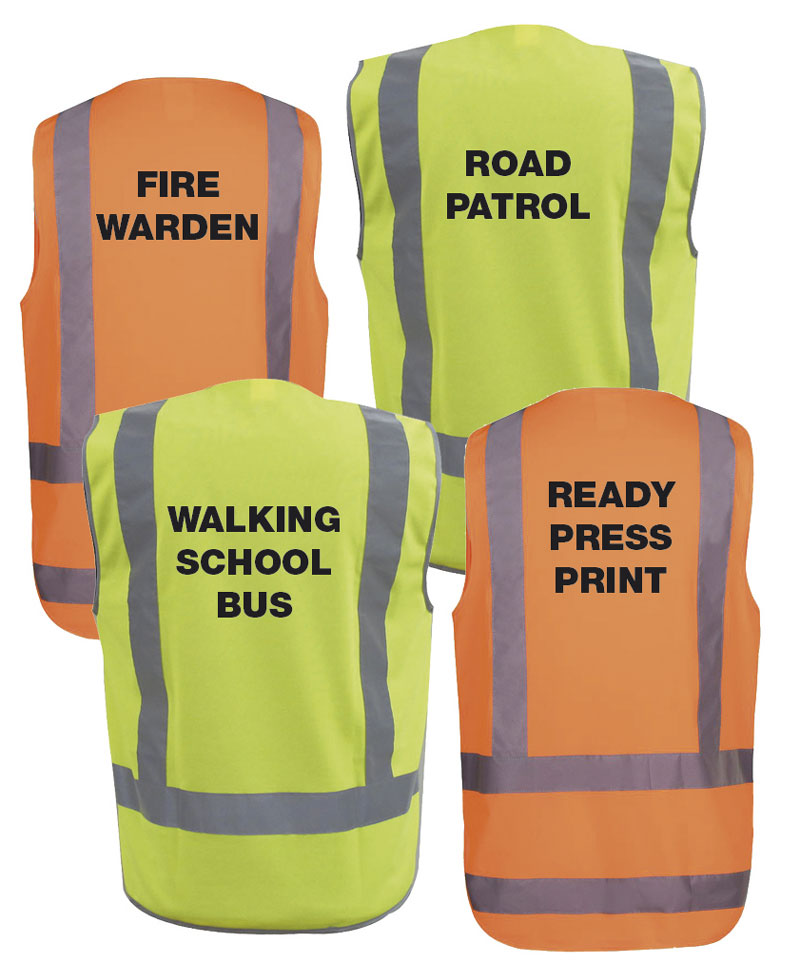 HI-VIS-VESTS-1-COLOUR-800-X-800